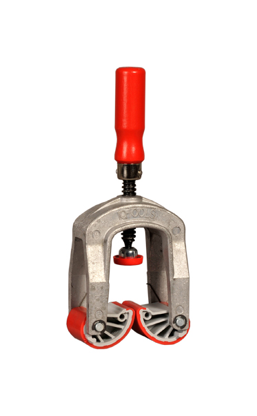 spwe0071-edge-clamp-standard-0-48mm-by-hoffmann-usa.jpg