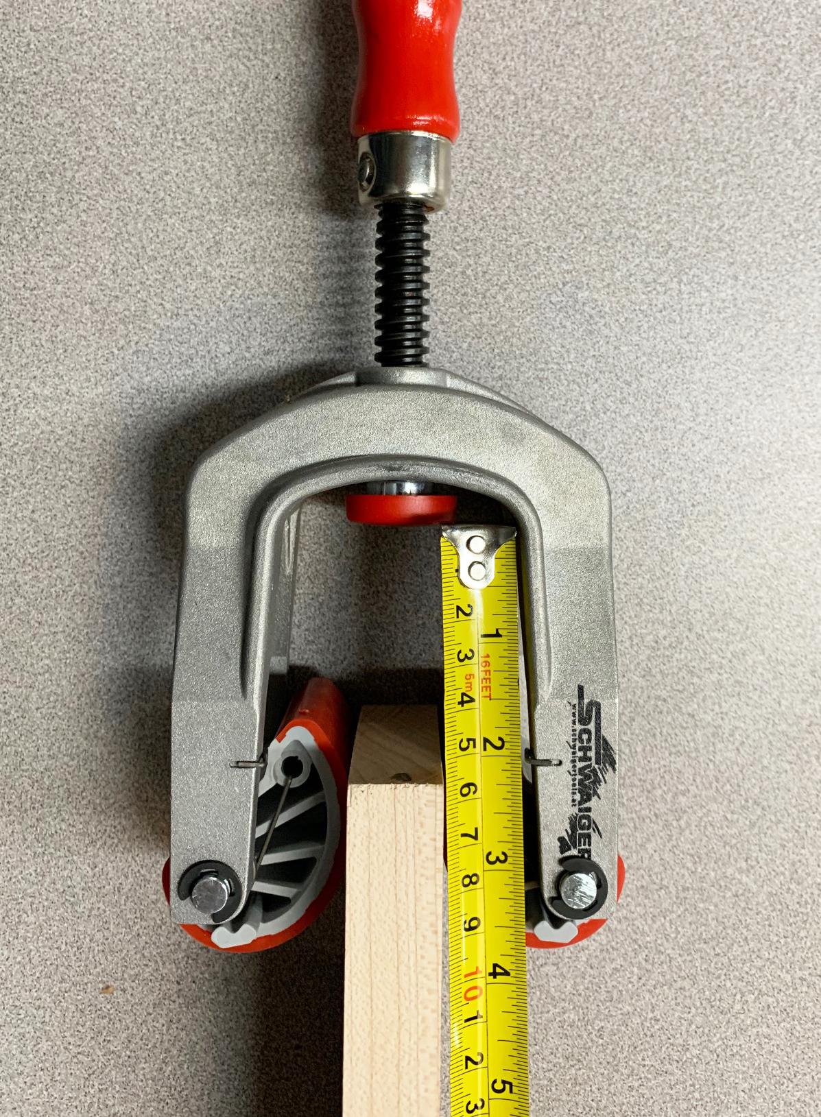 spwe0071-edge-clamp-standard-0-48mm-max.-edge-width-by-hoffmann-usa.jpg