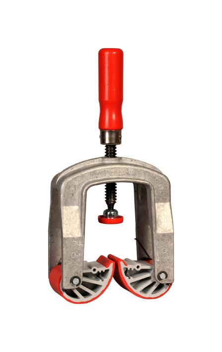 spwe0072-edge-clamp-standard-0-80mm-by-hoffmann-usa.jpg