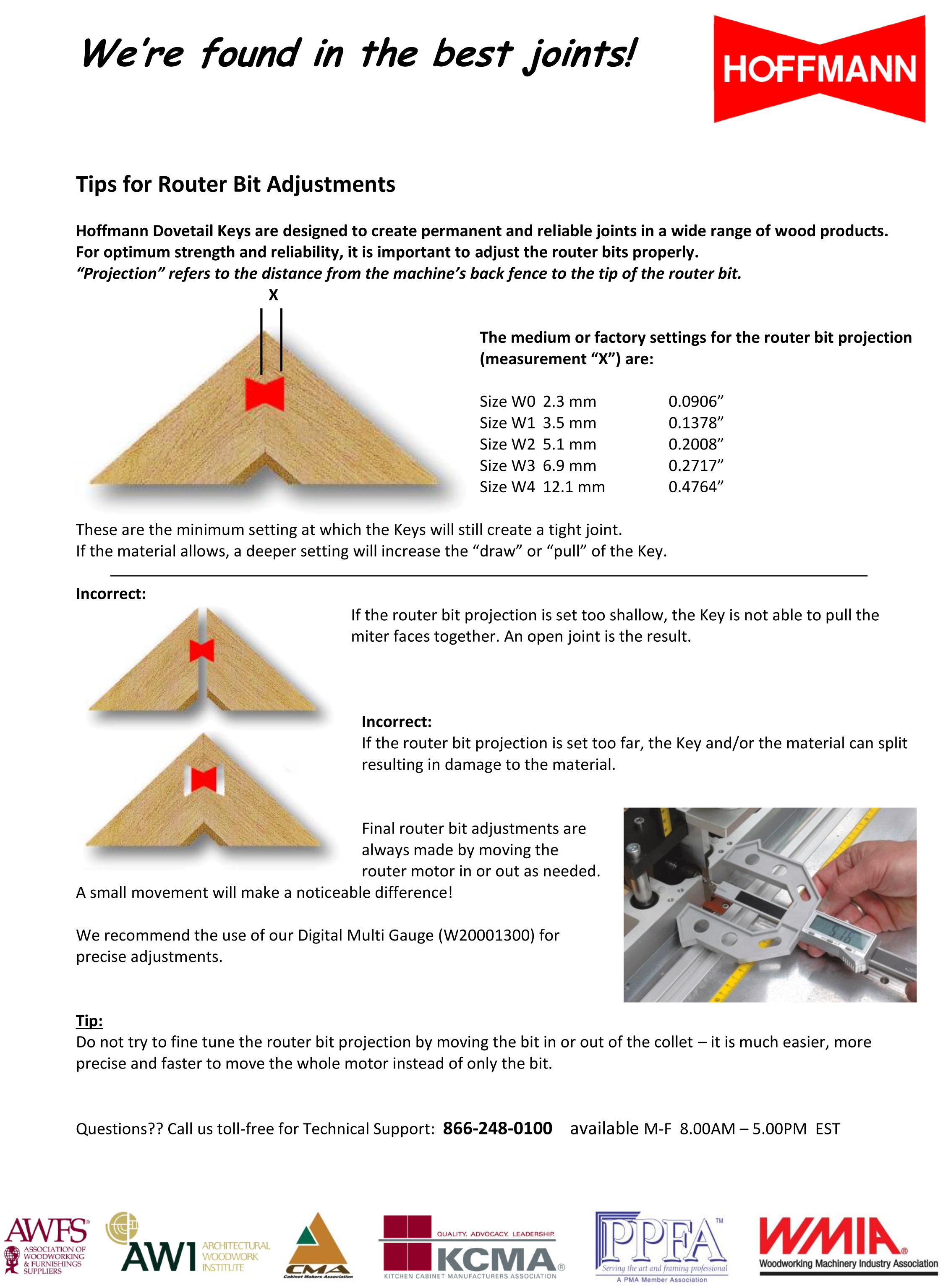 tips-for-router-bit-adjustments.jpg