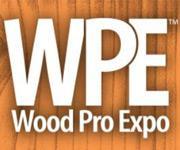 woodproexpo.jpg