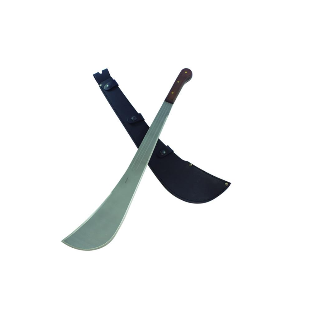 Viking Machete