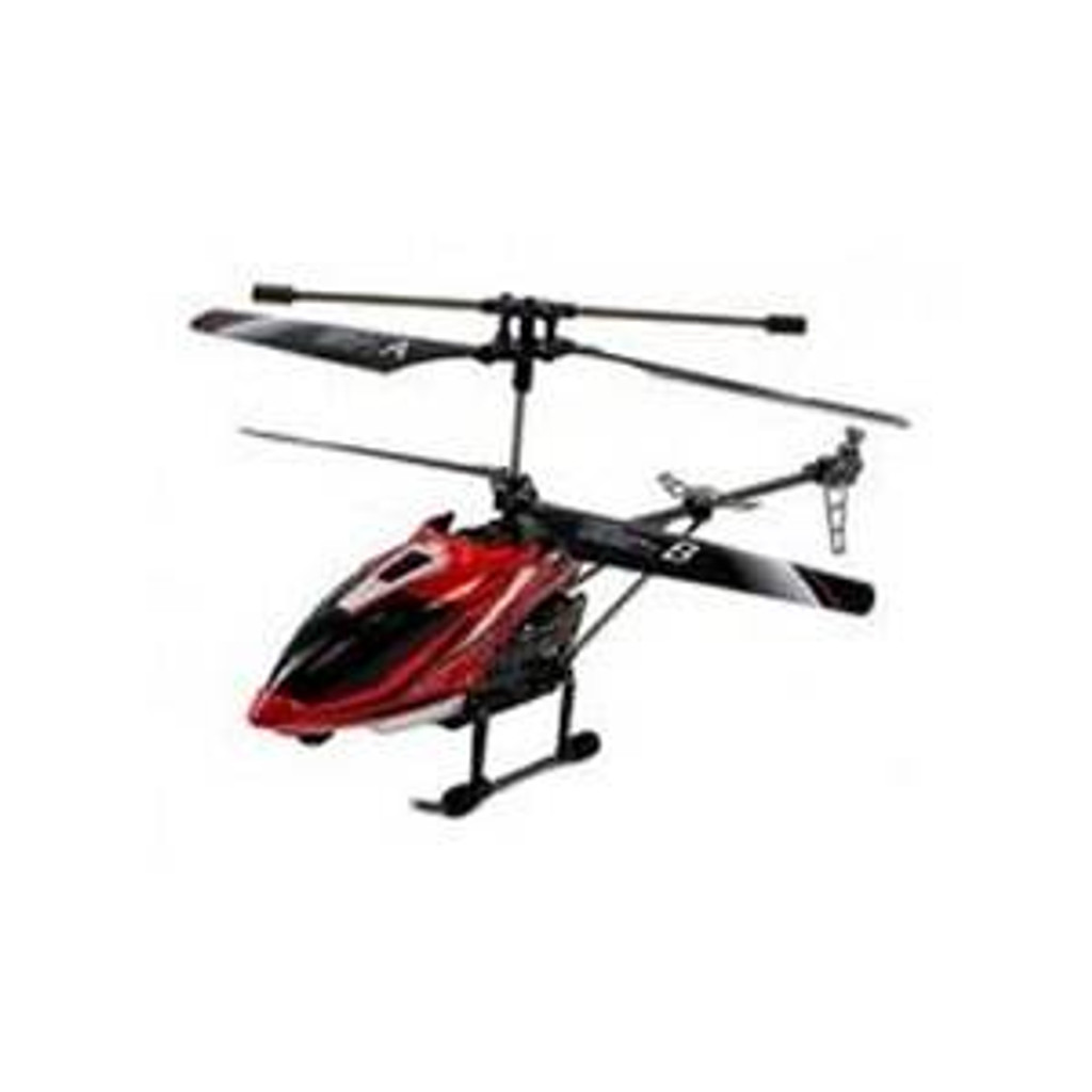 United Cutlery Stingray Remote Control Helicopter