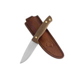 Mayflower Knife