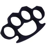 Tiger Tactical Heavy Duty Black Knuckle (Midnight Blue)