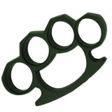 Tiger Tactical Heavy Duty Black Knuckle (Dark Forest Green)