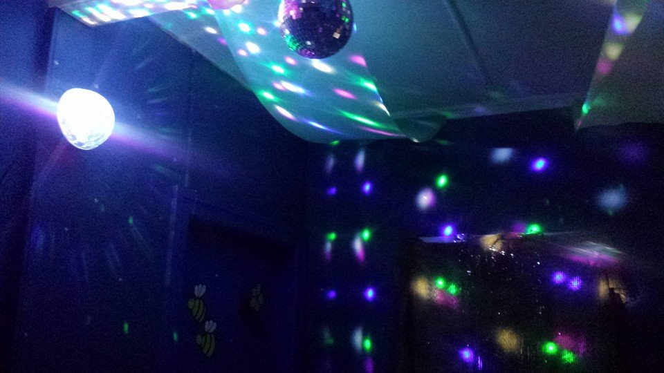 disco-party1.jpg