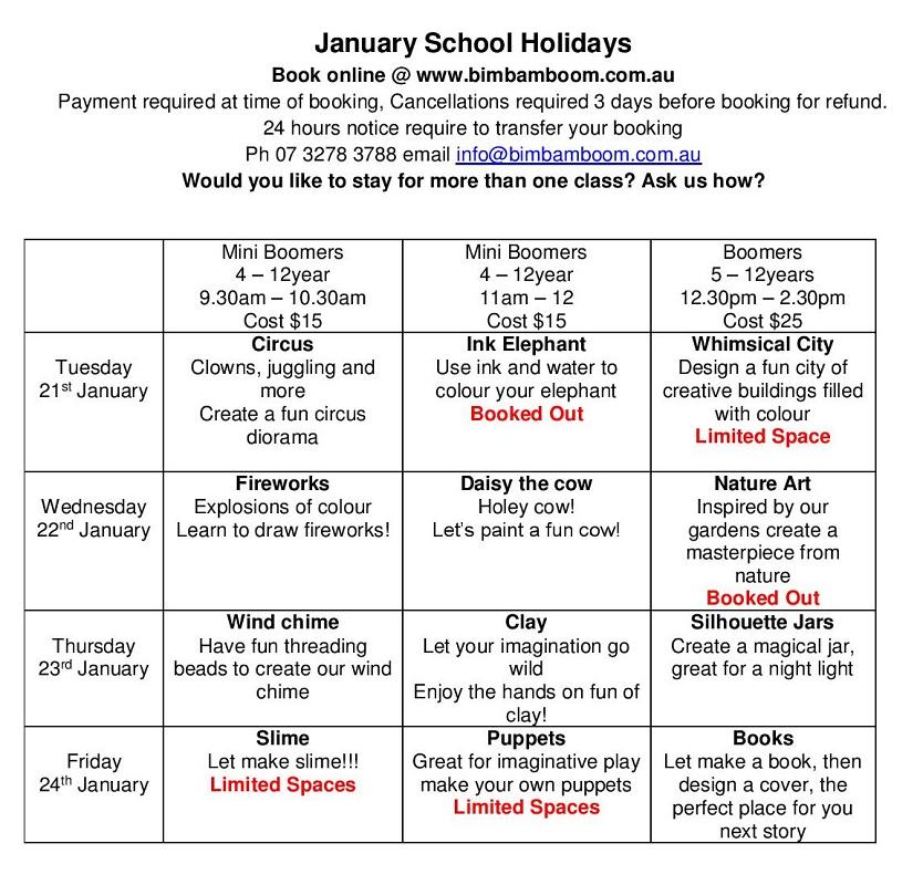 january-holiday-program-last-week-2019-page-001.jpg