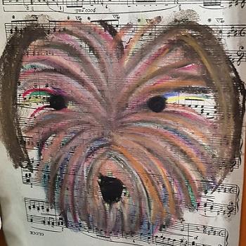 pastel-puppy.jpg