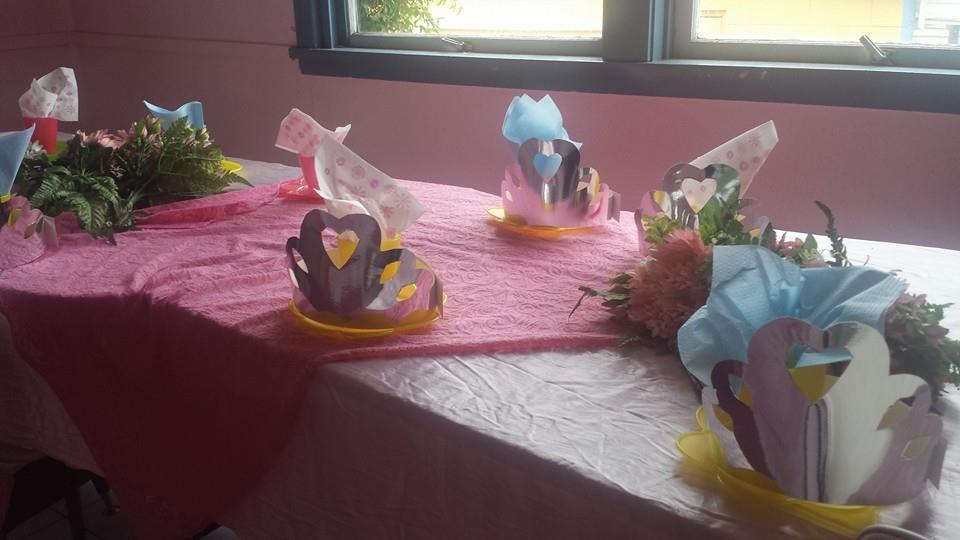 princess-party.jpg