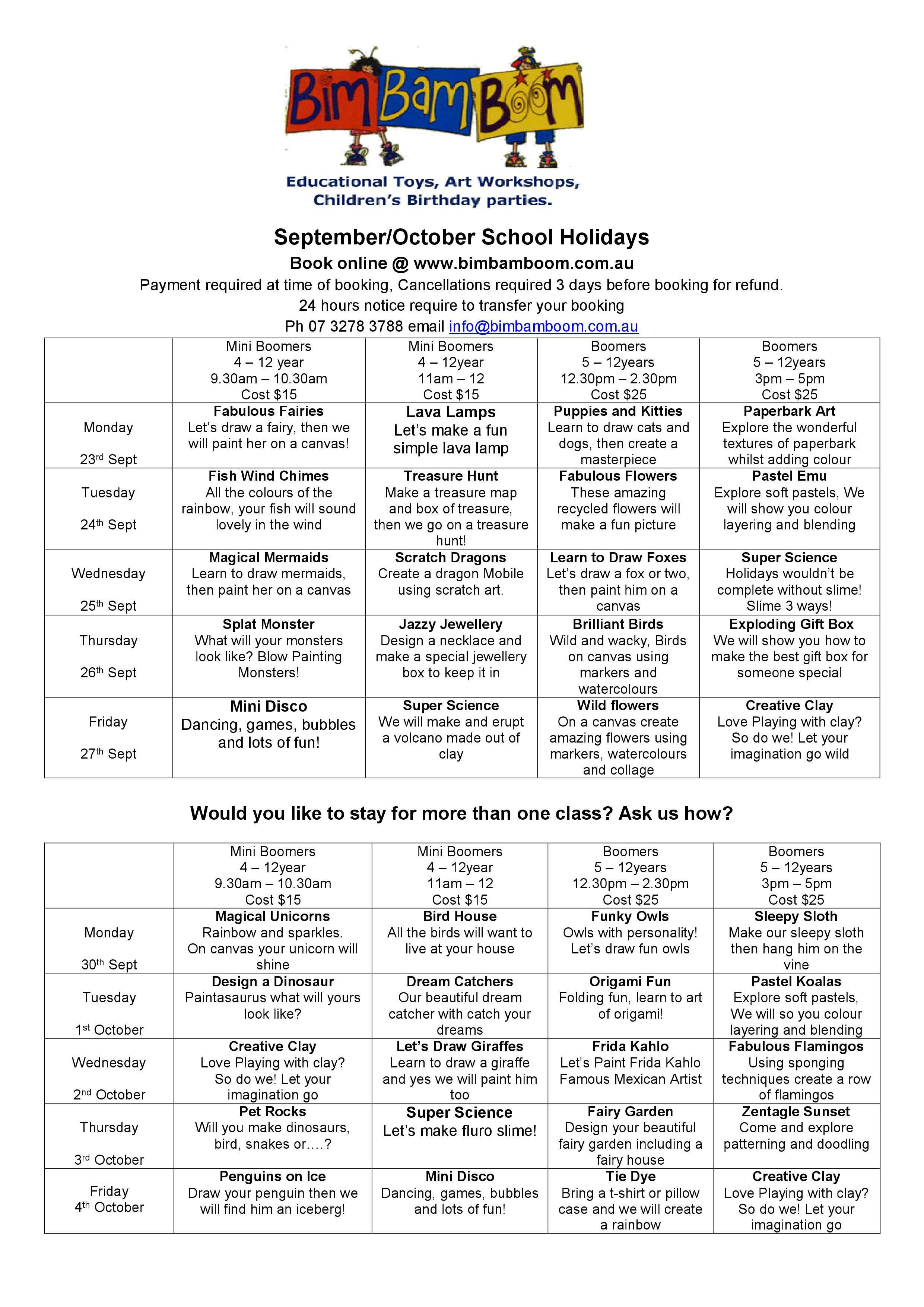 september-school-holidays-art-classes-program-2019.jpg