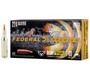 Brand: Federal Premium Ammo | MPN: P224VLKBT1 | Use: Hunting (Coyotes, Prairie Dogs) | Caliber: .224 Valkyrie | Grain: 60 | Bullet: Polymer Tip | MUNITIONS EXPRESS