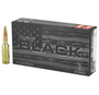 Brand: Hornady Ammo   MPN: 81604   Use: Competition, Target   Caliber: 6mm ARC   Grain: 105   Bullet: Jacketed Hollow Point   MUNITIONS EXPRESS
