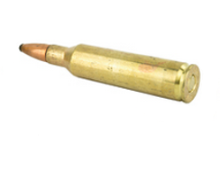 .22-250 Remington