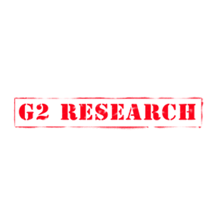 G2 Research
