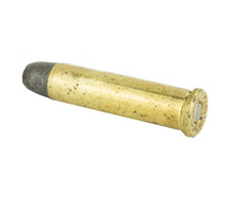 .32-20 Winchester (WCF)