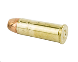 .44-40 Winchester (WCF)