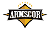View all ARMSCOR products