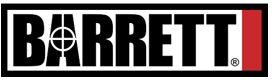View all BARRETT products