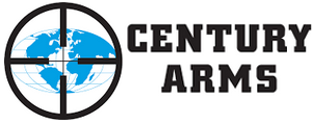 View all Century Arms products