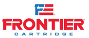 View all FRONTIER CARTRIDGE products