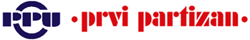 View all PPU (Prvi Partizan) products