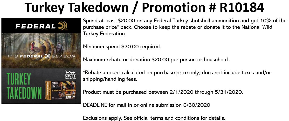 turkey-takedown-rebate-munitionsexpress.png