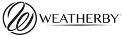 View all WEATHERBY products