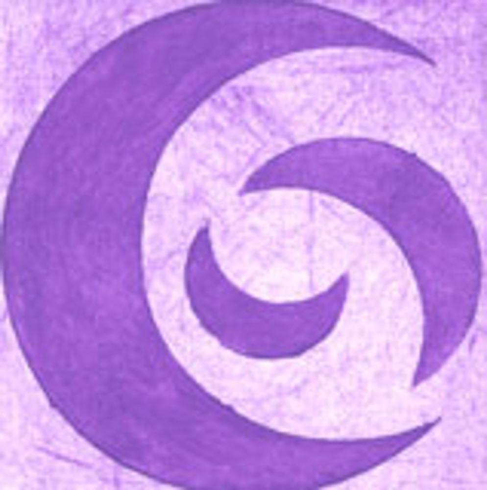 Lavender - FA410