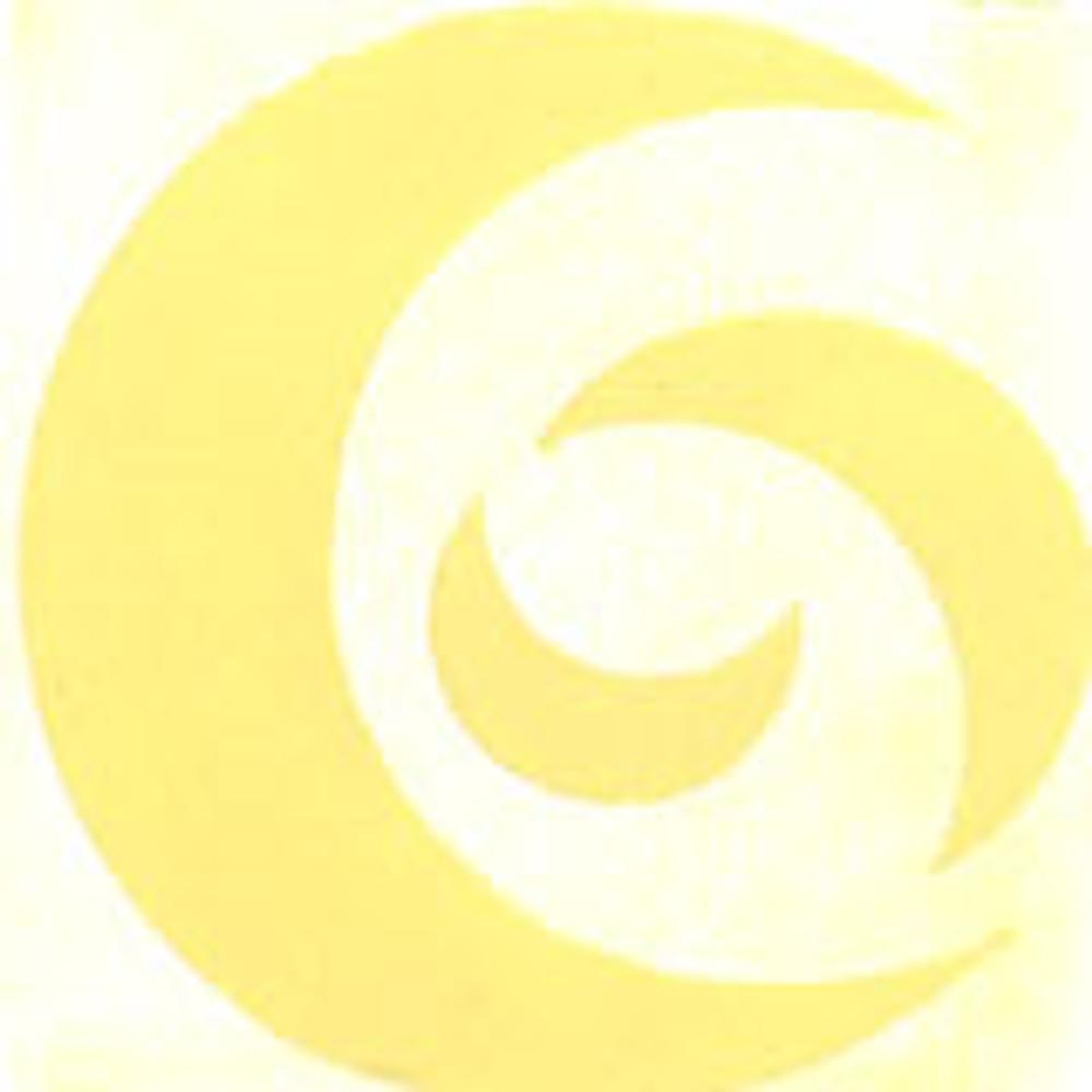 Sunflower - FA432
