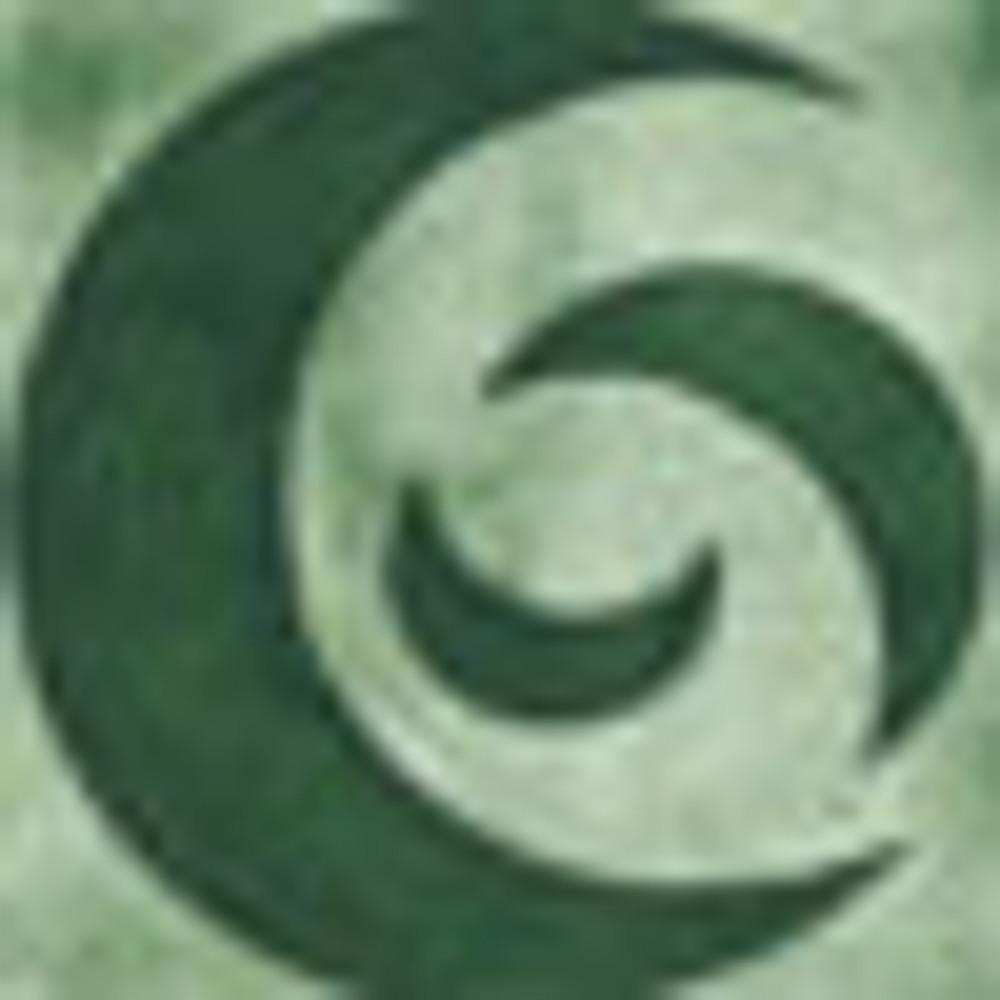 Hauser Dark Green - DA133