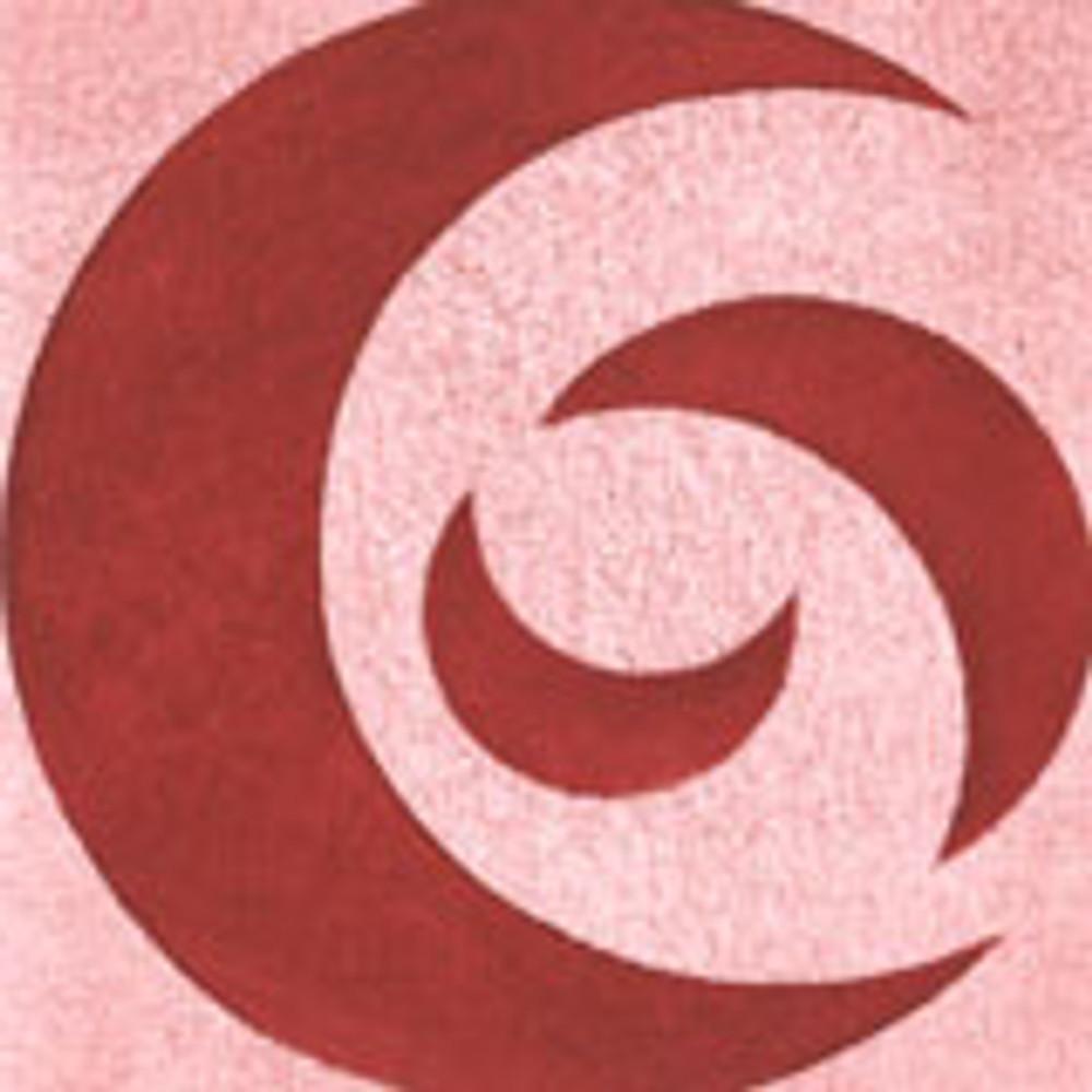 Barnyard Red - FA611
