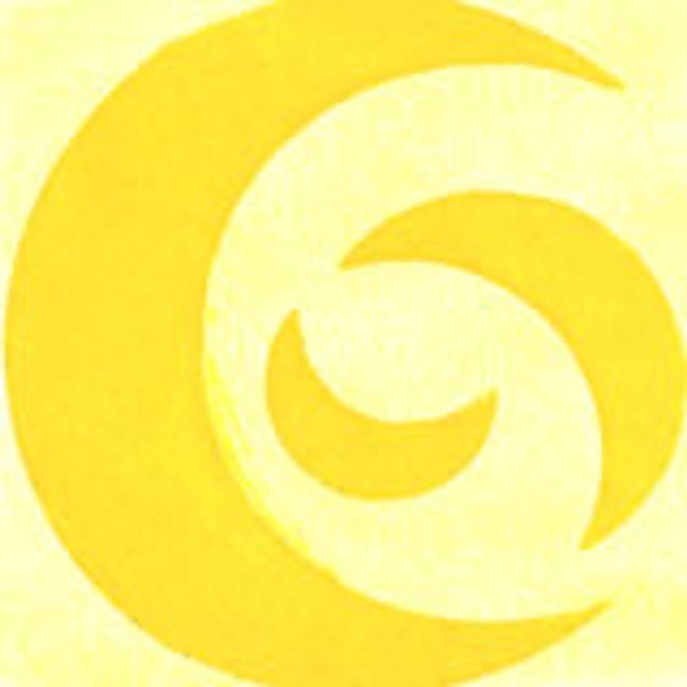 School Bus Yellow - FA736