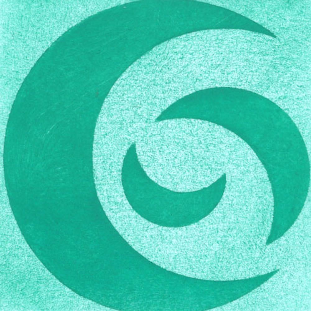 Turquoise - FA961