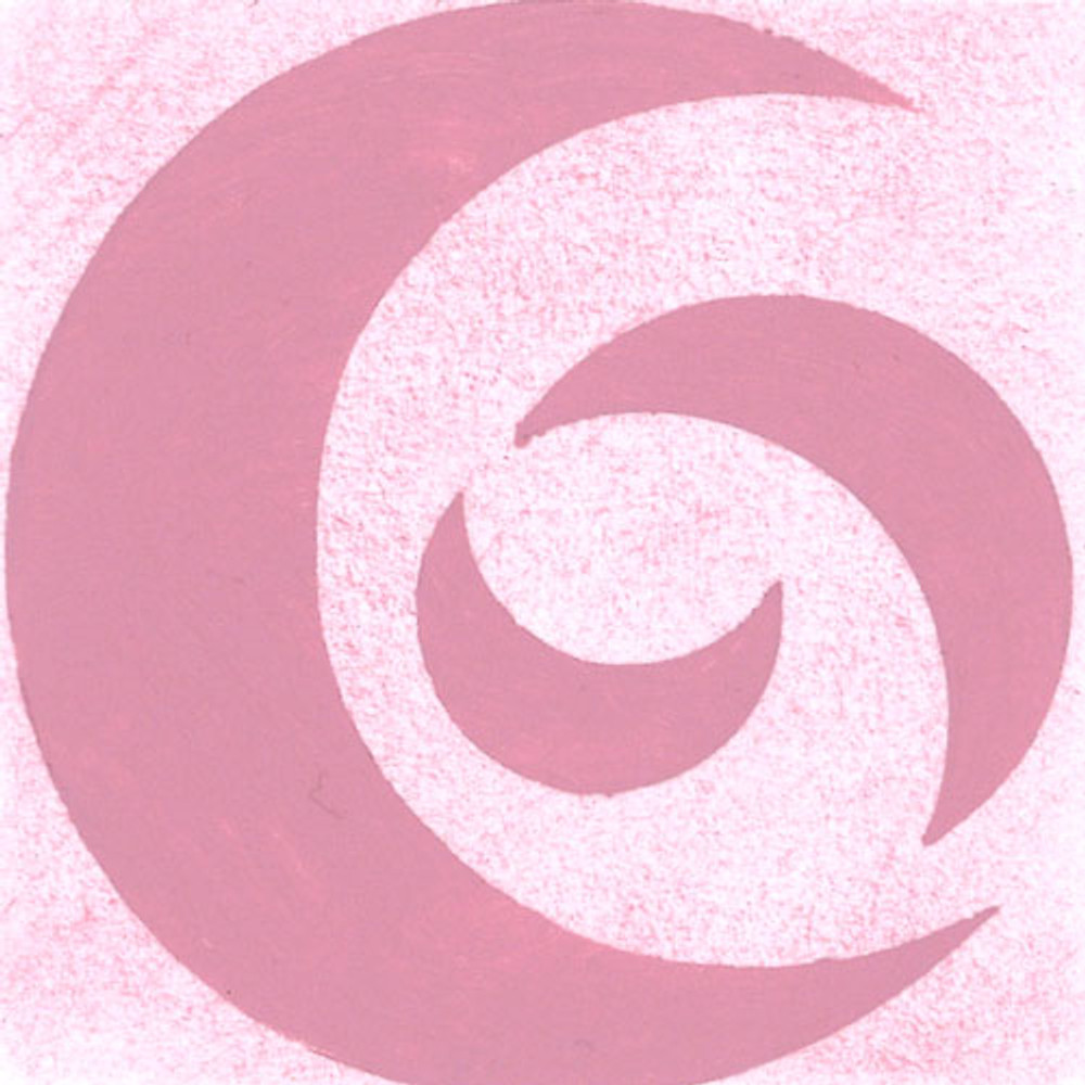 Rose Pink - FA632