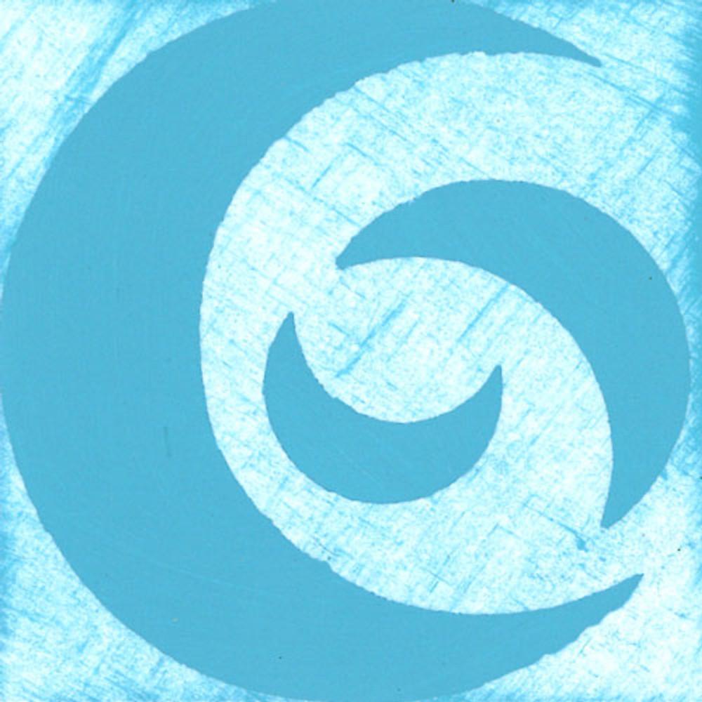 Indian Turquoise - DA087