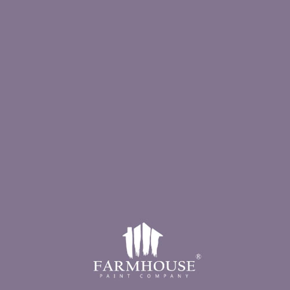 Bohemian-Orchid Farmhouse Paint