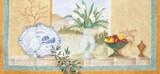 Tuscan and Parisian Wall Stencils