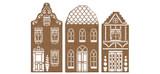 Cookie Stencil Sets (no cutter)