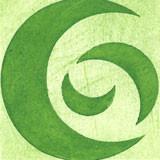 Grass Green - FA644