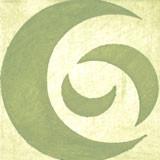Basil Green - FA645