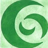 Bright Green - FA227