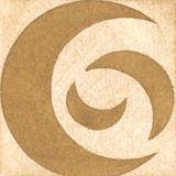 Honeycomb - FA942