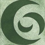 Olive Green - FA449
