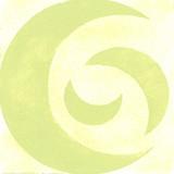 Pistachio - FA4568 (sub for Lime Yellow)
