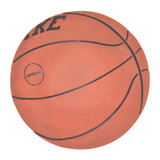 Basketball Wall Stencil by DeeSigns