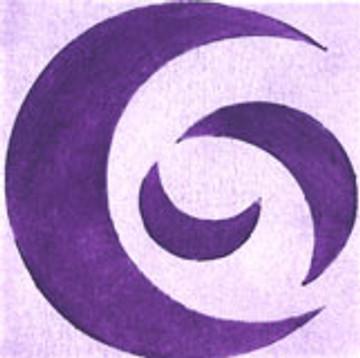 Purple - FA411