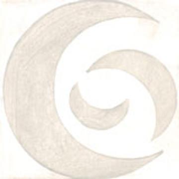 Light Gray - FA424