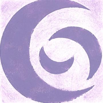 Purple Lilac - FA439