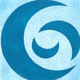 Azure Blue - FA643